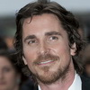 Christian Bale Talks 'Solo: A Star Wars Story' And His Future With The Franchise