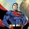 DC Comics To Give Superman His Underwear Back For #1000