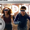 Empire Pays Tribute To Spielberg With 5 Epic Covers