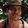 Spielberg's Next Two Films Are 'Indiana Jones' and 'West Side Story'