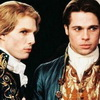 Bryan Fuller Joins 'Vampire Chronicles' TV Series Creative Team