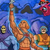 Masters Of The Universe Film Loses Another Director