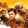 Full 'Solo: A Star Wars Story' Trailer Released