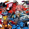 Fox Wants To Film 'X-Force' In October, Planning 'Silver Surfer'