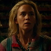 'A Quiet Place' Super Bowl 2018 Trailer Starring Emily Blunt And