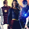 New Trailer and Synopses Released For Return of CW Arrowverse