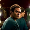 New Trailer For HBO's 'Barry' Starring Bill Hader