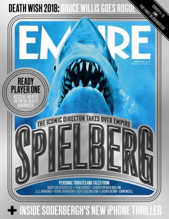 Cover1_Jaws_Newsstand.jpg