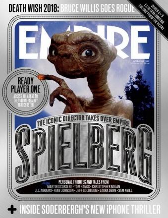 Cover3_ET_Newsstand.jpg