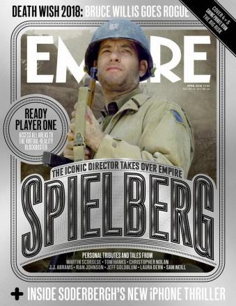 Cover4_SavingPrivateRyan_Newsstand.jpg