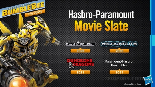 hasbro-paramount-movies-release-dates.jpg