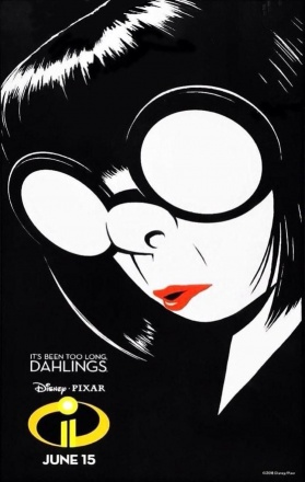 incredibles-2-poster-edna-mode.jpg