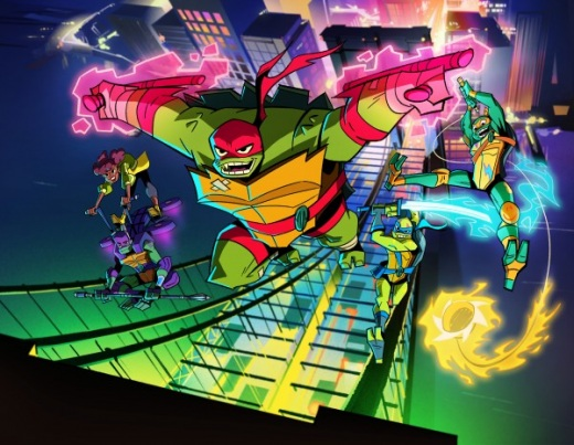 rise-of-tmnt-artwork-600x465.jpg