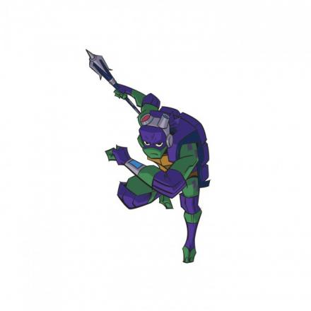 rise-of-tmnt-donatello-600x600.jpg