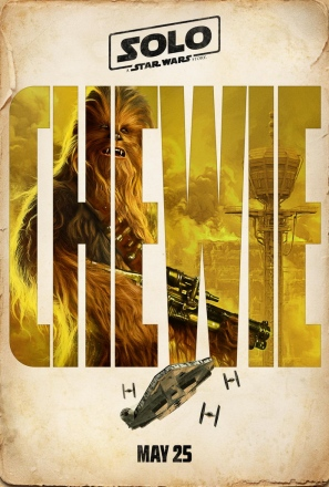 solo-a-star-wars-story-poster-chewbacca.jpg