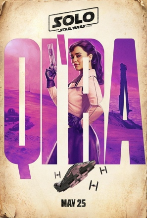 solo-a-star-wars-story-poster-qira-emilia-clarke.jpg