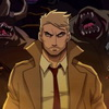 DC's Constantine Heads To Darker Animated Series On CWSeed