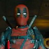 Are These The X-Force Members Teased In The 'Deadpool 2′ Trailer?