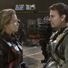 'Edge Of Tomorrow 2′ May Be Coming Sooner Than We Thought
