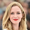 Emily Blunt Joins Dwayne Johnson's Disney 'Jungle Cruise'
