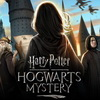 New Trailer For 'Harry Potter: Hogwarts Mystery' Mobile Game