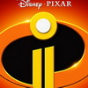 Pixar Unveils 'Incredibles 2′ Concept Art And Character Bios