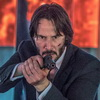 John Wick TV Series Set For Starz