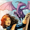 'Deadpool' Director Working On 'Kitty Pryde' Stand Alone Film