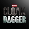 New Trailer Released For Marvel's 'Cloak and Dagger' TV Series