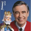 Mister Rogers To Be Immortalized In A US Postage Stamp