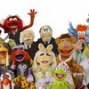Disney Set To Reboot Muppets Via New Streaming Service