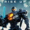 'Pacific Rim: Uprising' Imax Trailer Sets Stage For Epic Kaiju Action