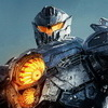 New 'Pacific Rim: Uprising' Trailer Released