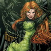 First Look At Gotham's Third Poison Ivy