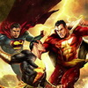'Shazam' Detailed Synopsis Released