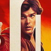 'Solo: A Star Wars Story' Releases 4 Character Posters