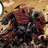 Todd McFarlane Gives 'Spawn' Movie Update