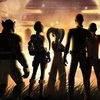 Star Wars Rebels: Finale Episodes Trailer