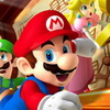 'Super Mario Bros' Animated Film Heading To Theaters