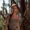 New 'Tomb Raider' Trailer Release Starring Alicia Vikander