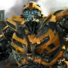 'Transformers' Franchise Heading Toward Reboot Post Bumblebee