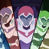 'Voltron: Legendary Defender' Season 5 Trailer Released