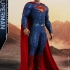 Hot Toys - Justice League - Superman collectible figure_PR01.jpg