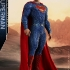Hot Toys - Justice League - Superman collectible figure_PR02.jpg