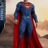 Hot Toys - Justice League - Superman collectible figure_PR03.jpg