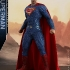 Hot Toys - Justice League - Superman collectible figure_PR04.jpg
