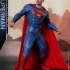 Hot Toys - Justice League - Superman collectible figure_PR05.jpg