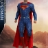 Hot Toys - Justice League - Superman collectible figure_PR06.jpg