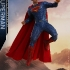 Hot Toys - Justice League - Superman collectible figure_PR07.jpg