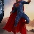 Hot Toys - Justice League - Superman collectible figure_PR08.jpg